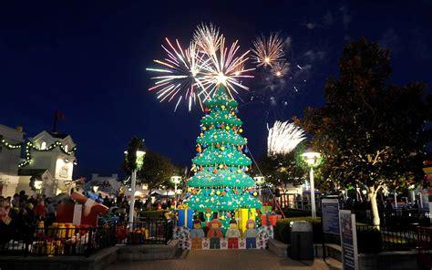weirdest christmas trees   world travel leisure