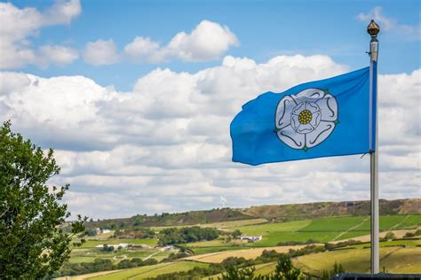 Here's everything you need to know about Yorkshire Day ...