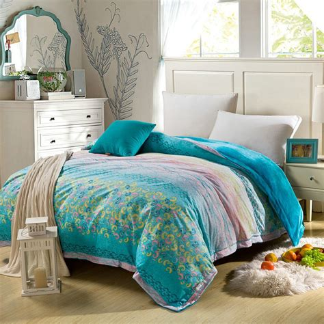 winter themed bedding winter duvet covers ideas homesfeed