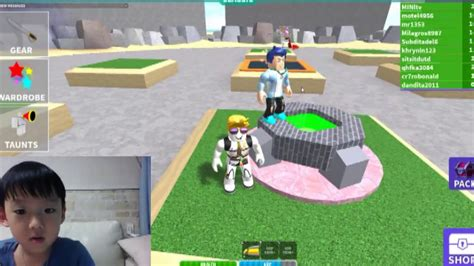 roblox ufo gear roblox   game hacked apk