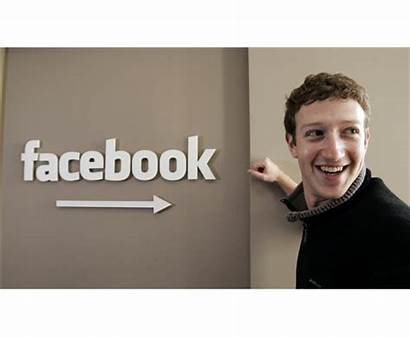 Zuckerberg Mark Ceo Mac Aniston Gq Jennifer