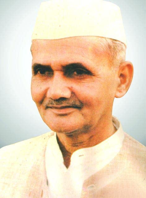 lal bahadur shastri  unforgettable hero articles