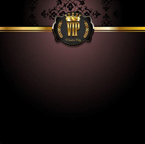 Vip Background Luxury Design Vectors 16 Free Download