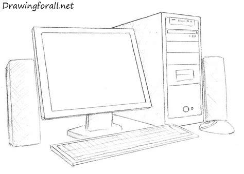 draw  computer drawingforallnet
