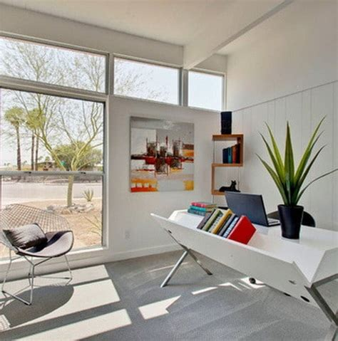 home office design  layout ideas removeandreplacecom