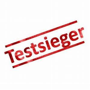 Luftwärmepumpe Testsieger 2018 : rechtsschutzversicherung test 2018 testsieger ~ Kayakingforconservation.com Haus und Dekorationen