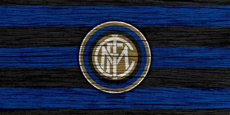 Inter de Milão terá reformulação visual e mudará logo e ...