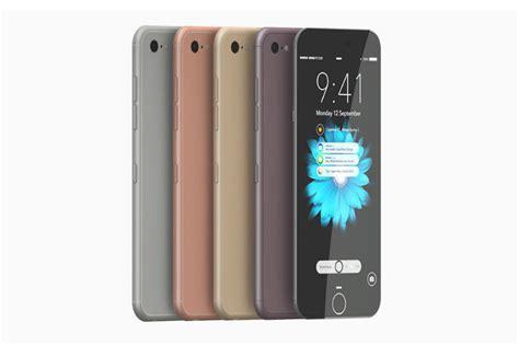 thin apple iphone 7 hypebeast