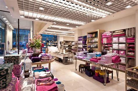 Stories Zara Home Opens First German Store In Frankfurt