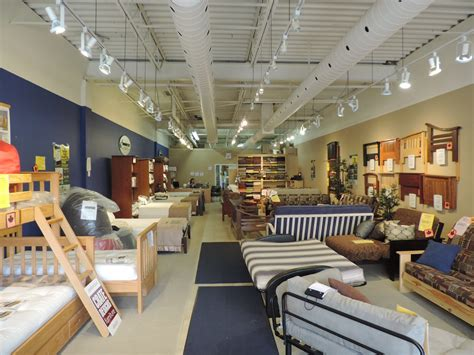 The Futon Shop by The Futon Shop High Quality Canadian Made Futons