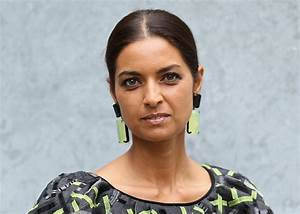 A conversation with Jhumpa Lahiri, author of In Other Words.  Jhumpa