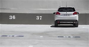 Argus Voiture Peugeot 2008 : fiche technique peugeot 2008 essence 1 6 vti crossway de 2014 2018 ~ Gottalentnigeria.com Avis de Voitures