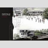 Architecture Student Portfolio Examples | 1496 x 1031 jpeg 180kB