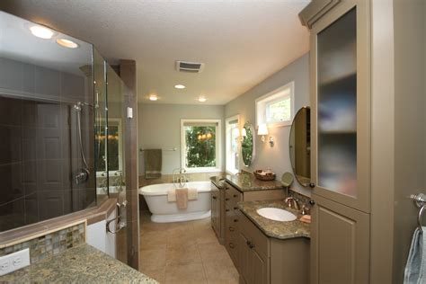 Classy Small Bathroom Design Idea With Gray Vanity Top Home Depot Unfinished Base Cabinets Cheap Bedroom Decorating Ideas Dining Room Sets Exterior Colors Diy Table Wall Drywall