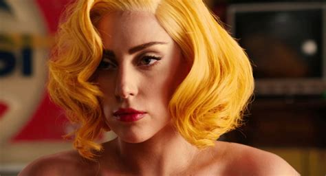 machete kills action comedy crime sexy babe lady gaga vx wallpaper