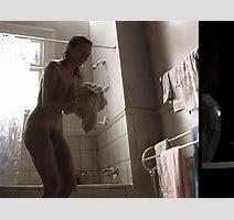 Kari Wuhrer Nude Ass Sex Porn Images
