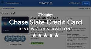 Chase credit card customer service review best business for Chase business card customer service