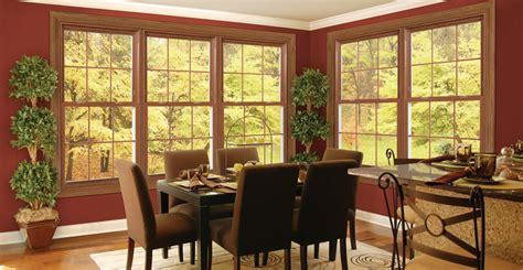 alside products windows patio doors features  options decorative options ultra trim