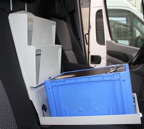 bureau mobile box organisateur bureau mobile