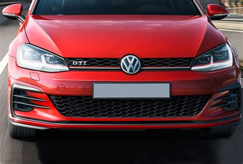 Hire Golf Gti Volkswagen  Rent Golf Gti Volkswagen Aaa
