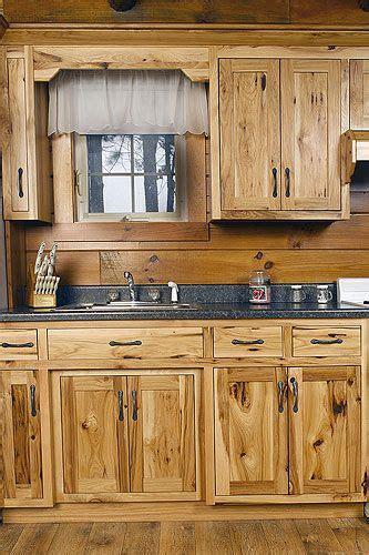 Permalink to Assembled Kitchen Cabinets Uk