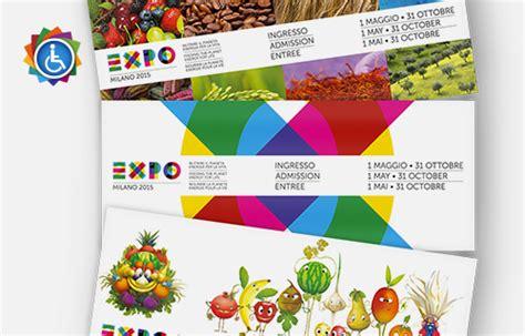 Expo 2015 Costo Ingresso Come Scaricare Gratis In Ebook Il Libro After 5 Di