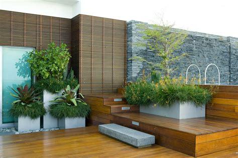 modern roof garden 27 roof garden design ideas inspirationseek com