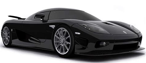 Fast Cars Koenigsegg Ccx Back In Action Super Sport Coupe Car