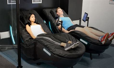 daiwa legacy massage chair review model dwa
