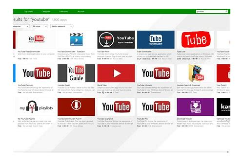 App store app to download youtube videos :: bubbterfovas