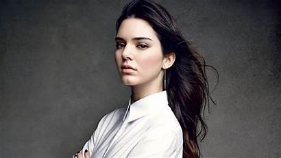 Jenner Kendall Wallpapers Worth 4k Celebrity 1080