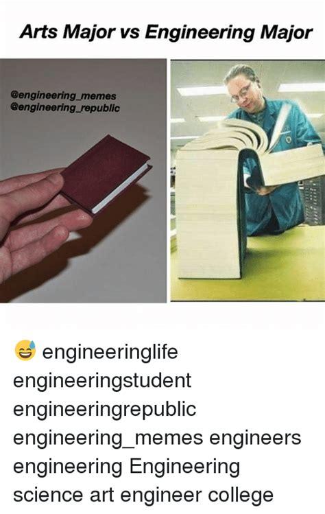 Engineering Major Meme - engineering major meme 28 images biomedical engineer quotes quotesgram february 2014 civil