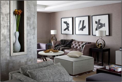 wall color with gray furniture coulby home design
