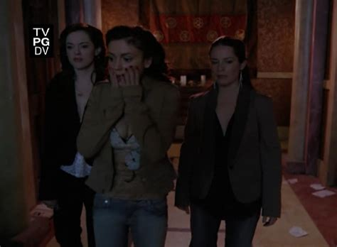 charmed witch gone witches favourite episode fanpop votes yet