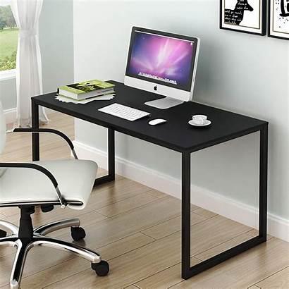 Desk Computer Office Walmart Inch