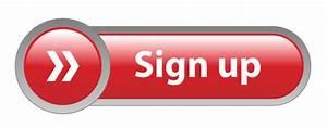 Free Sign Up Website   Home Design