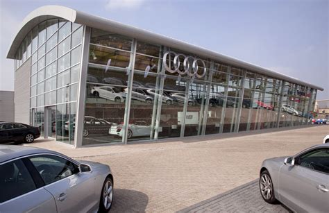 audi dealership audi dealer bristol specialist car and vehicle