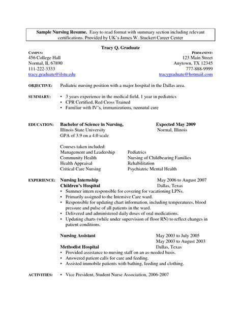 canadian resume sle doc physician resume sles free