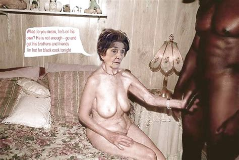 dot cotton june brown porn pictures xxx photos sex