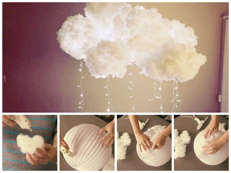 fabriquer chambre de culture comment fabriquer une le nuage echantillons gratuits