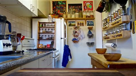 how do i design my kitchen pimp my kitchen organize your small space 8431