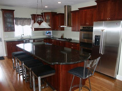 rigid thermofoil cabinet doors repair replacement kitchen cabinet doors and refacing supplies