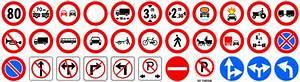Entrainement Au Code De La Route : obtenir le code de la route au s n gal canal dakar ~ Medecine-chirurgie-esthetiques.com Avis de Voitures
