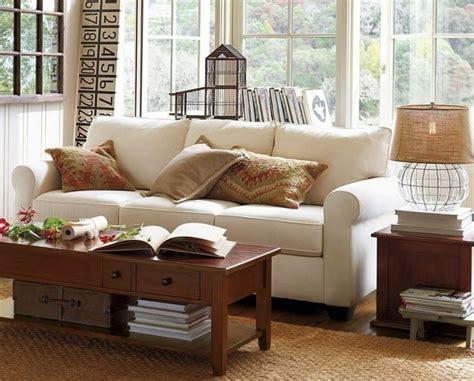 canape vintage alinea un canapé vintage pour votre salon moderne