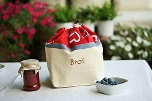 Brot Im Kühlschrank Aufbewahren : brot richtig aufbewahren odenwaelder landbaeckereis ~ Watch28wear.com Haus und Dekorationen