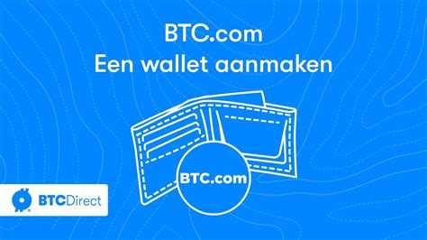 When you plug the ledger nano s into your computer, this screen will show up: BTC.com bitcoin/bitcoin cash wallet aanmaken   BTC Direct - YouTube