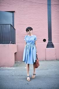 leeloo p dress wear lemonade shoes chie mihara bag With robe frida wear lemonade