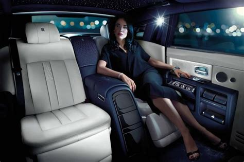 Car Interior Noise Comparison by How To Make Your Car As Silent As A Rolls Royce Inside