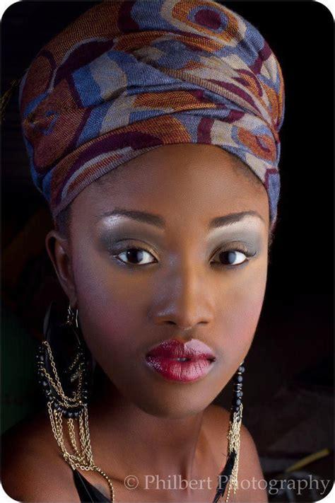 hot females images  pinterest black beauty