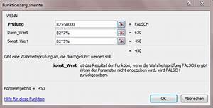 Excel Feiertage Berechnen : excel wenn funktion office ~ Themetempest.com Abrechnung